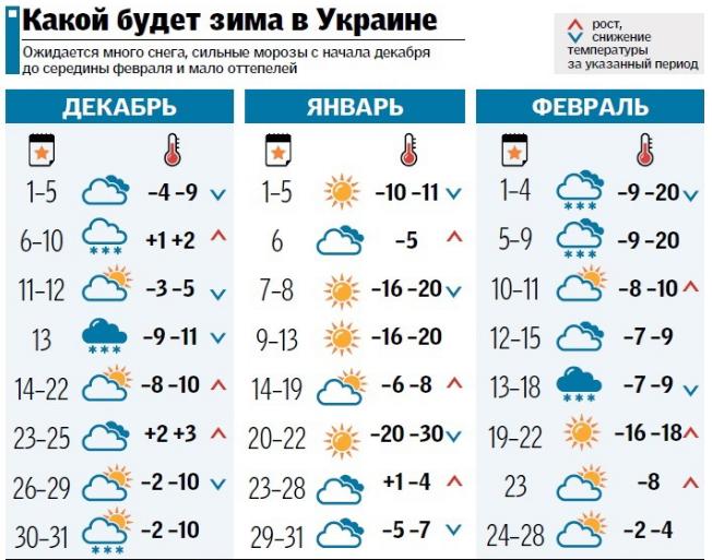 Nikolaj-st-4 | Новогодний