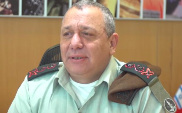 Израиль нанес тысячи ударов поИрану иего союзникам— Генштаб
