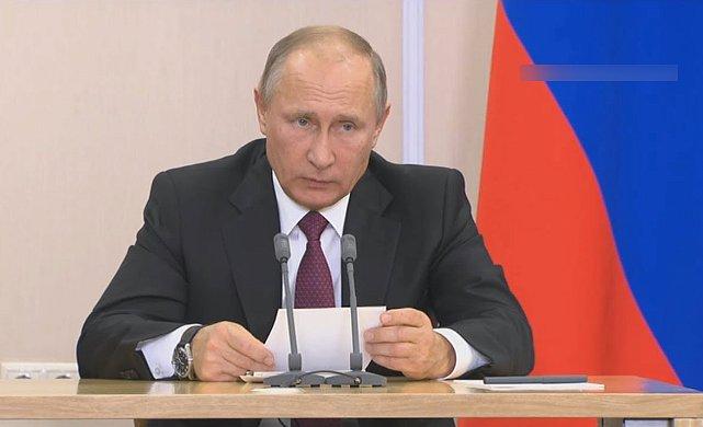 Климкин побеседовал сЛавровым поДонбассу: стали известны детали разговора