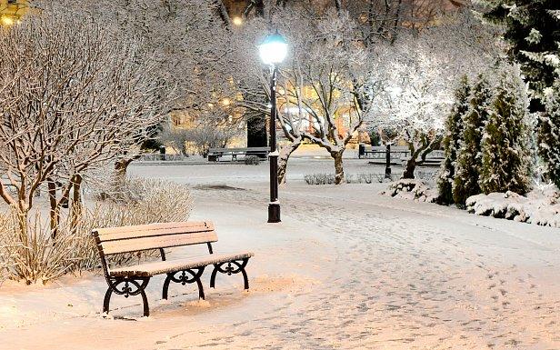 Будет рекорд: украинцам раскрыли, какой зимы ждать
