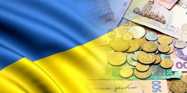 """Худшие в Европе: Украина """"отличилась"""" в индексе развития государств"""