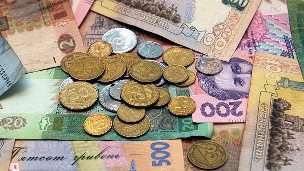 """Жить стало лучше, украинцы заработают больше, но почему никто не чувствует """"покращення"""""""