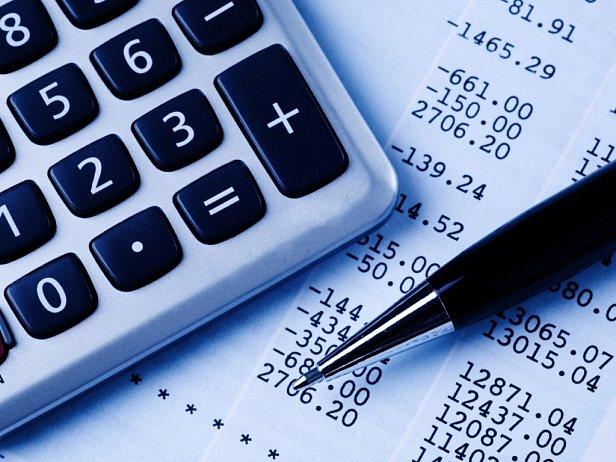 Налог на выведенный капитал: Украину предупредили о высоких рисках