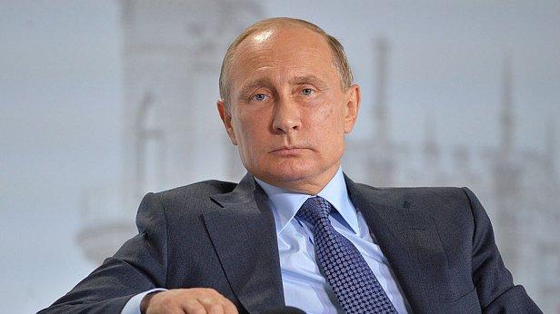 Путин меняет тактику: Украину предупредили о новом подвохе России
