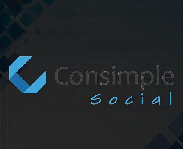 Social CRM: усовершенствование тренда.