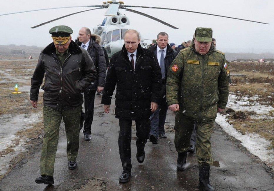 Русская агрессия нанесла Украине $100 млрд ущерба— специалист Atlantic Council