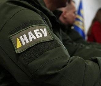 Политолог: депутаты Коломойского считают, что у детективов НАБУ не хватит ума разобраться даже в цене тактических носков