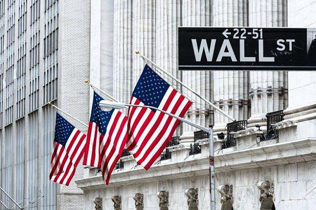 Обвал на мировых рынках. Второй удар по Уолл-стрит