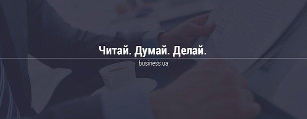 Интернет-магазин кофе №1 Grusha.ua переходит на CRM OneBox