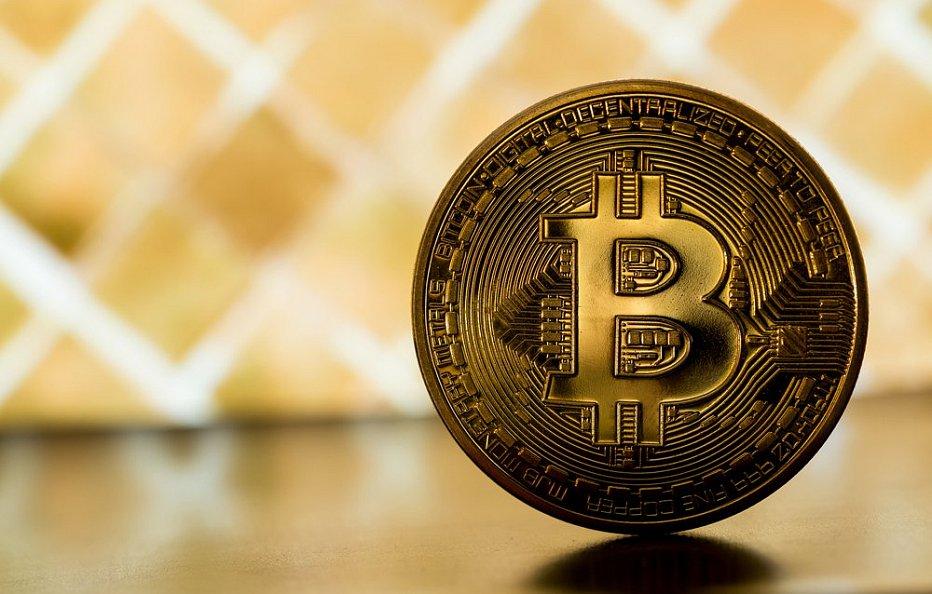 Основатель Bitcoin.com реализовал все свои биткоины. Конец близок?