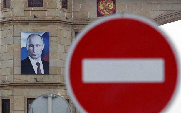 Госдеп: Из-за санкций российская оборонка потеряла $3 млрд