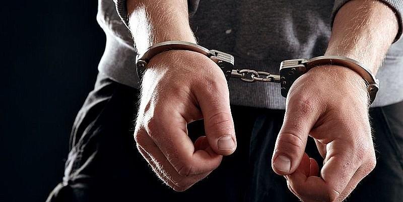 Князев: Задержаны подозреваемые вубийствах ипохищениях людей