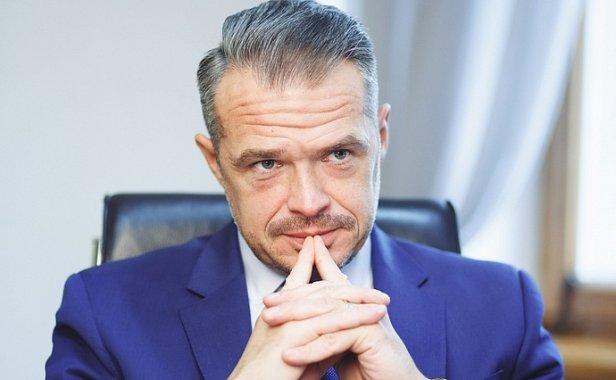 Новак сообщил, когда в Украине начнут строить платные дороги