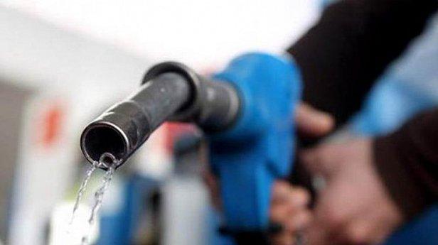 В Украине подорожал бензин: названы цены