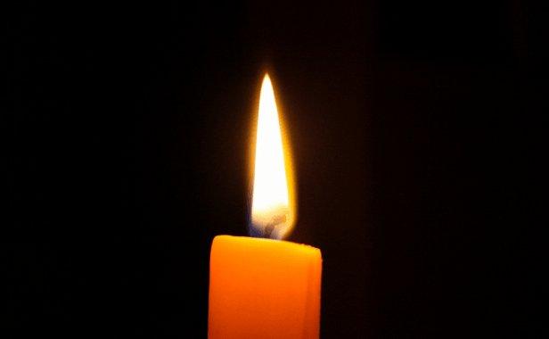 Появились фото пары, погибшей под колесами маршрутки в Киеве