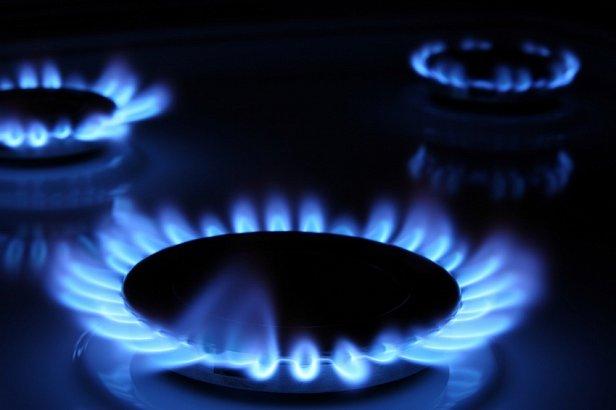 Как будет дорожать газ для населения: Розенко раскрыл подробности