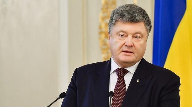 СРОЧНО: Сенат США одобрил выделение Украине $500 млн и летальное оружие