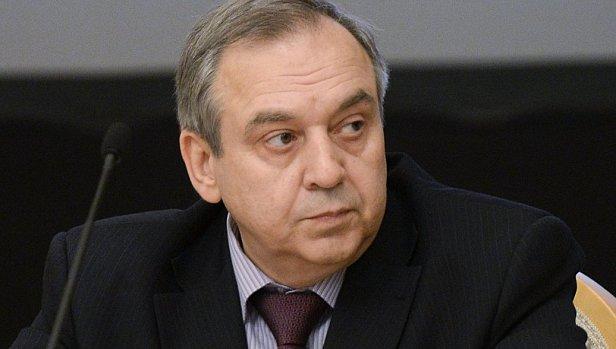 Отбить Крым, ослабить Россию: оккупанты гневно ответили на угрозы Билецкого