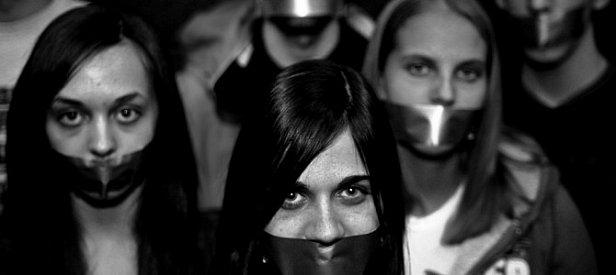 Совет Европы назвал главных жертв дискриминации в Украине