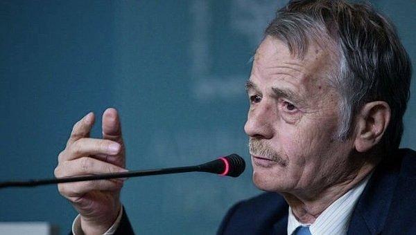 Оклады резко сократили: появилась реальная информация о зарплатах в Крыму