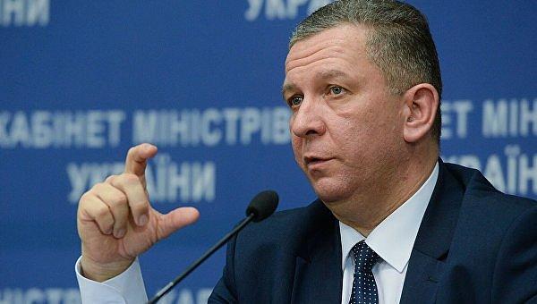 Три млн украинцев получают пенсию ниже средней,— Рева