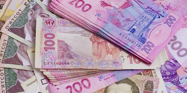 В этом году бизнес выведет из Украины $1,4 млрд дивидендов — НБУ