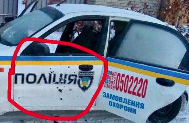 Трагедия в Княжичах: суд восстановил в должности уволенного из-за перестрелки полицейского