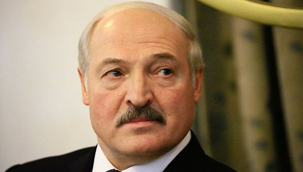 Лукашенко обозвал Путина петухом: появилось видео