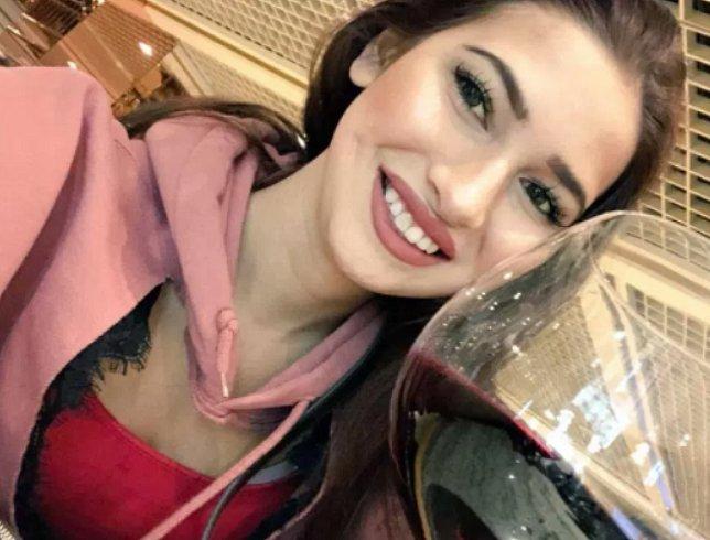 Порнозвезда Оливия Нова найдена мертвой