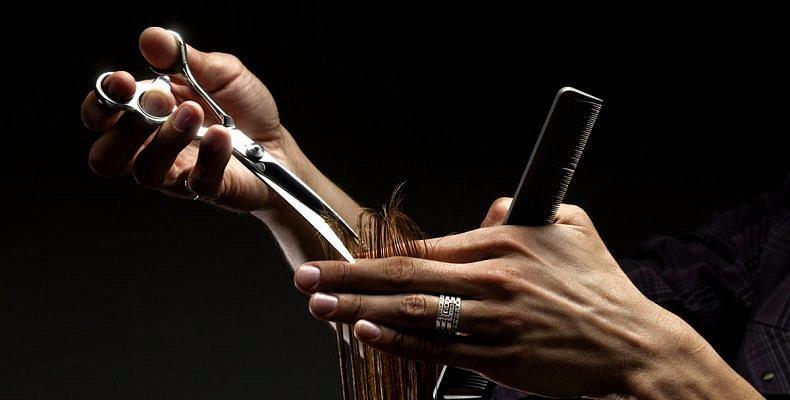 ВСША парикмахера посадили втюрьму заплохую стрижку