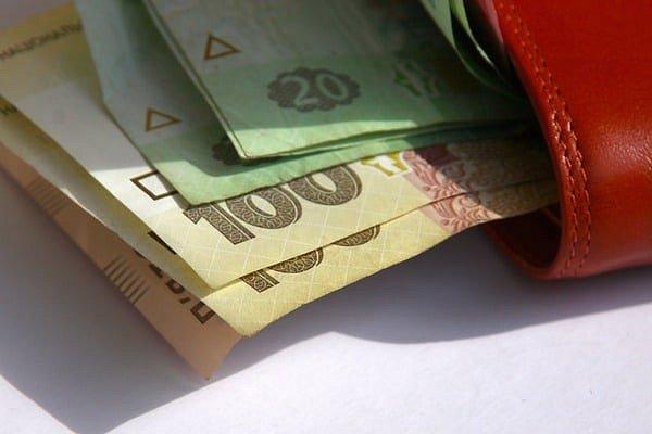 Минималка 4100 грн уже весной: озвучен позитивный прогноз