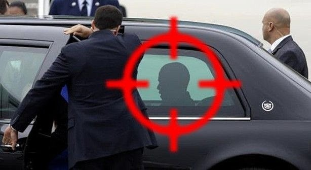 Стреляли, резали, травили: самые громкие покушения на украинских президентов