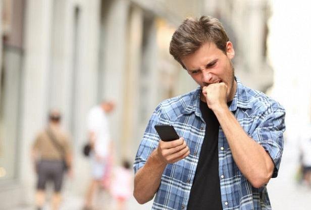 Vodafone Украина савгуста увеличит тарифы в1,5