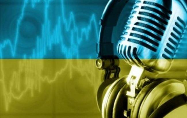 Неизвестные взломали самую таинственную радиостанцию в Российской Федерации