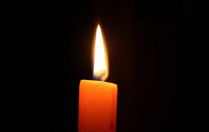 Вгорах Италии отыскали убитой украинку Софию Мельник