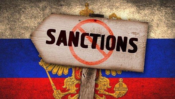 Мощнейшие санкции против России: названы главные козыри США