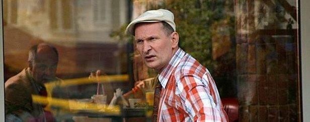 Запрещенный в Украине Добронравов прокомментировал смерть актёра из «Сватов»