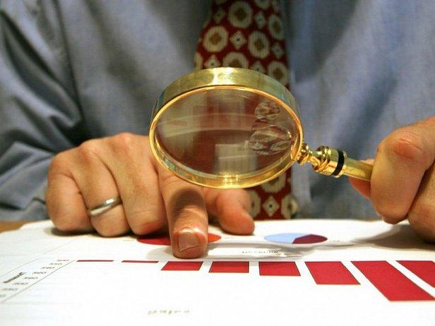 В НАПК объяснили, как будут наказывать чиновников за неправду в декларациях