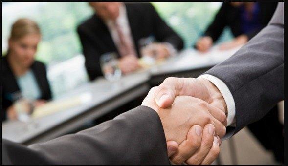 Нового главу Нацбанка Рада может назначить 1марта— Парубий