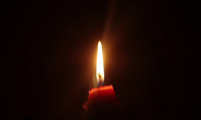 Под Дамаском умер военный репортер изСирии