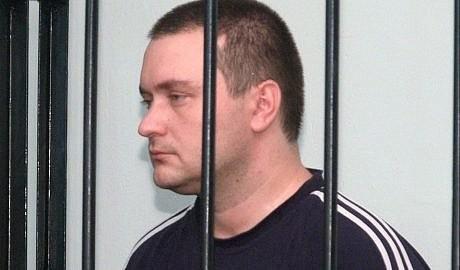 Суд приговорил участника резонансной аварии, который снова сел заруль пьяным