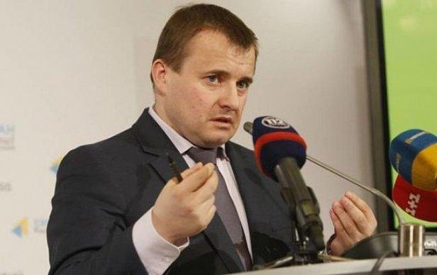 Демчишин: к следующему отопительному сезону в Украине будет уголь