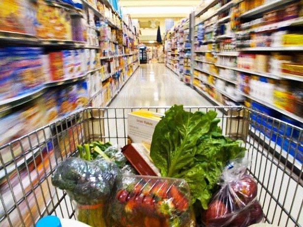 Цены уже европейские: украинцев предупредили о подорожании продуктов питания