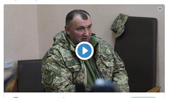 СРОЧНО: Суд вынес решение по Павловскому