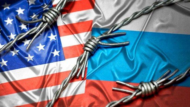 Мощнейшие санкции США против России: названы первые фигуранты
