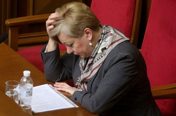 Рада разрешила руководству украинских банков не иметь профильного образования