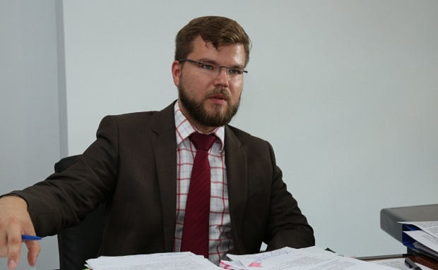6-Евгений_Кравцов.jpg