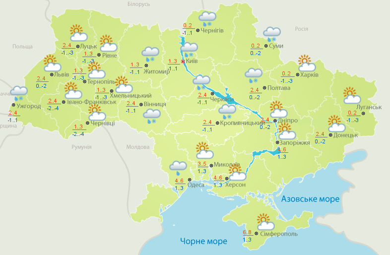 ukraine_850.png