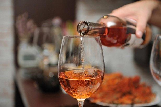 Власти заставит украинцев отказаться от алкоголя: грядет рост цен