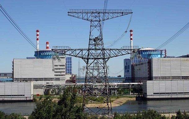 Экспорт электроэнергии в Польшу начнется 16 августа